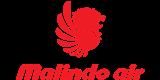 Tiket Pesawat MALINDO